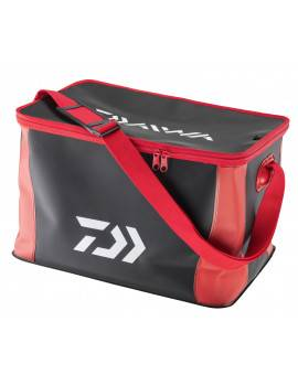 DAIWA EVA BAG LARGE