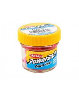 POWERBAIT POWER EGGS Berkley - 3