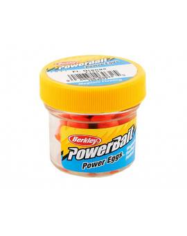 POWERBAIT POWER EGGS Berkley - 4