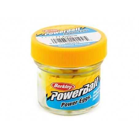 POWERBAIT POWER EGGS