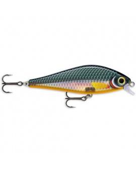 RAPALA SUPER SHADOW RAP 16CM Rapala - 10