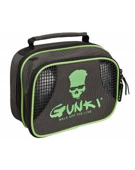 GUNKI IRON-T HAND BAG PM