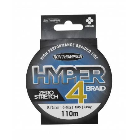 R.T HYPER 4-BRAID 110M