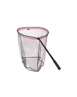 EFFZETT BIG PIKE LANDING NET