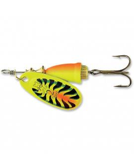 VIBRAX FLUORESCENT BFF4 Blue Fox - 2