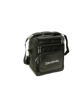 DAIWA LURE BAG X-LARGE