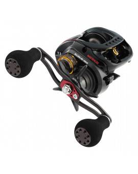 DAIWA ZILLION TYPE-HD 100HSL
