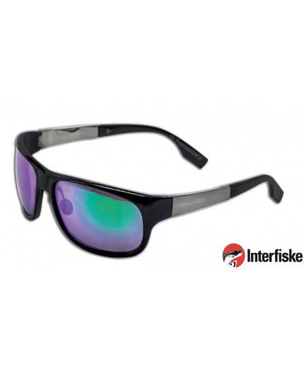 ARMADA POLAROID SUNGLASSES