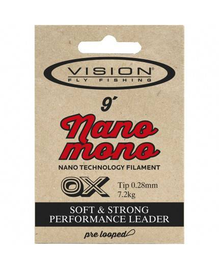 VISION NANO MONO  - 1
