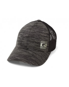 COSTA FREESTONE TRUCKER GRAY