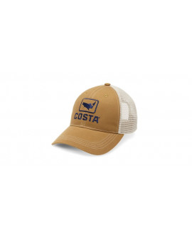 COSTA TROUT TRUCKER