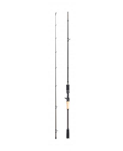 EFFZETT NOVA CAST 210M 10-42G