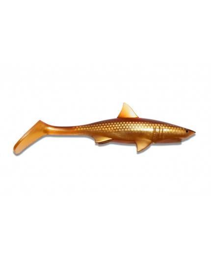 SHARK SHAD 20CM