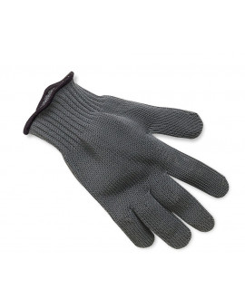 RAPALA FILLET GLOVE LARGE