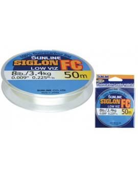 SUNLINE SIGLON FLUOROCARBON Övriga - 1