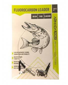 ARMADA FLUOROCARBON LEADER  - 1