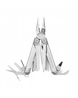 LEATHERMAN WAVE PLUS  - 1