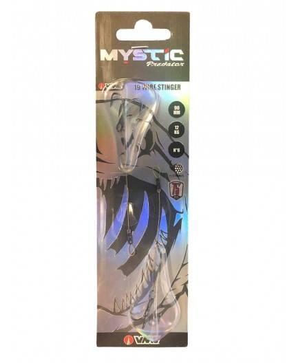 VMC 19 WIRE STINGER  - 1