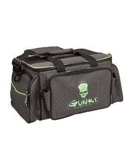 GUNKI IRON-T BOX BAG UP-PIKE PRO