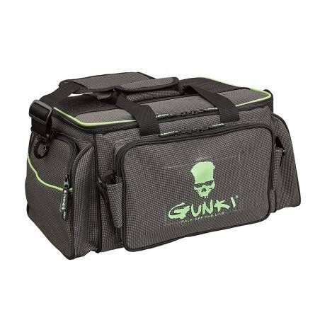 GUNKI IRON-T BOX BAG UP-PIKE PRO