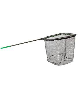 GUNKI PIKE ADDICT FOLDING NET 90X100CM