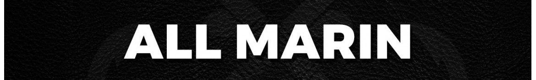 All Marin