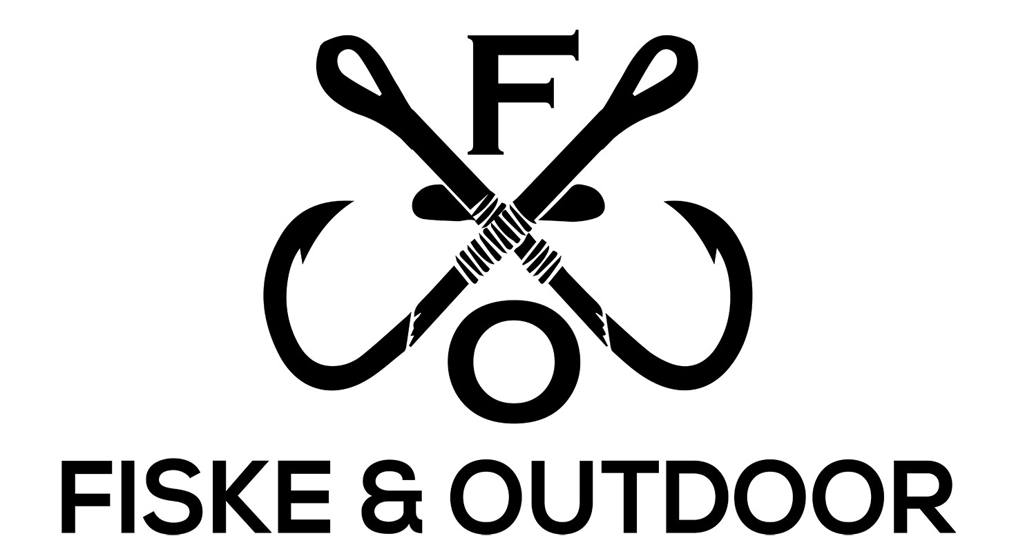 Fiske & Outdoor